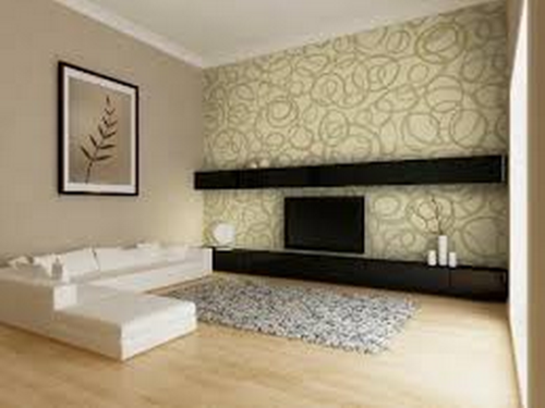 Gentil Designer Wallpapers   Designer Home Wallpaper Wholesale Trader From New  Delhi