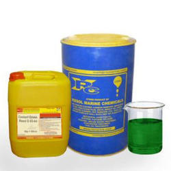 Coolant Green Rxsol G 93-94 Chemical