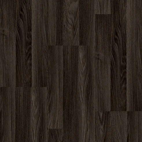 Laminate Flooring Country Ebony Pu 3524 At Rs 105 Square Feet