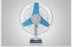 Crompton Greaves Windmill Table Fan