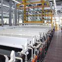 Chrome Electroplating Plant