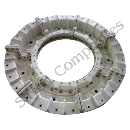 Epoxy Molds - View Specifications & Details of Moulds by