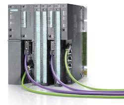 Siemens PLC S7-400