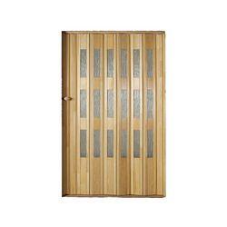 Pvc Folding Door/partition/accordion Door/sliding Folding Door ...