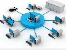 Computer Hardware & Internet
