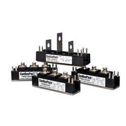 Thyristor Welding Module