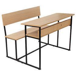 Class Room Table