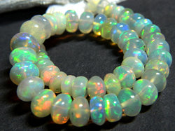 Opal Beads At Best Price In India