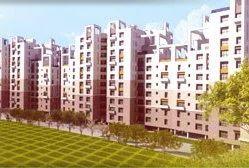 Avani Cosmo City Real Estate Developer