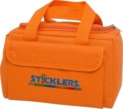 Hand tool kits in salem tamil sticklers fiber optic cleaning kit solutioingenieria Gallery