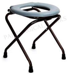 b904407f1 Commode Stool at Best Price in India