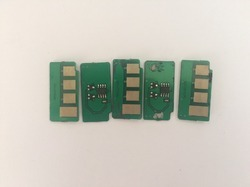 Cartridge Chip