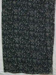 Polyester Printed Designer Scarves