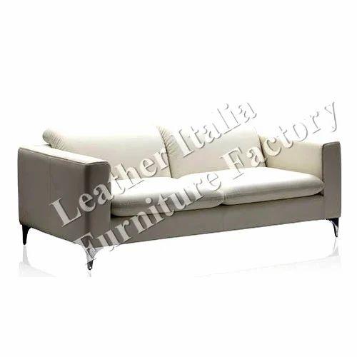 Neoclassical Sofa Set