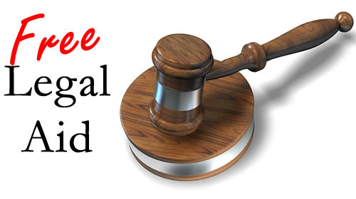 legal aid council of nigeria Explanatory memoradum  this act repeals the legal aid act cap l9, laws of the federation of nigeria, 2004, enact the legal aid act, 2011 in line with international standards, pr.