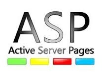 Active Server Pages Course
