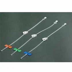 AV Fistula Needle 15G