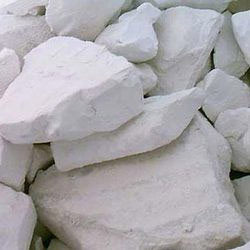 China Clay Pyrophyllite