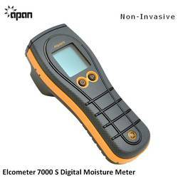 Digital Moisture Meter (Surface)