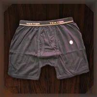 textom innerwear sk garments