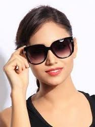 7f4a610d9f Designer Women's Sunglasses, Ladies Sunglass, Women Shades, Women ...