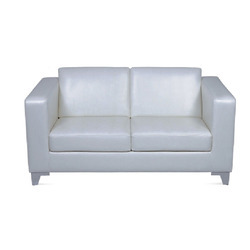 Square Sofa