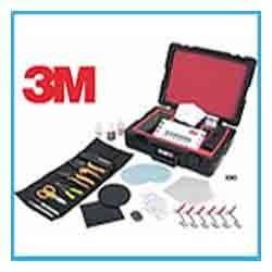 3M Jointing Kit