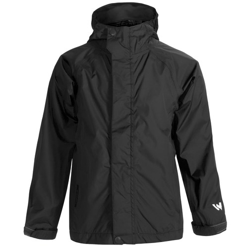 Men's Jackets Manufacturer from Delhi