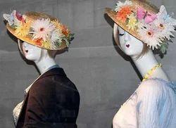 Fashion Designers In Vadodara फ शन ड ज इनर वड दर