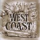 west coast paper product