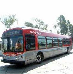 Transportation Facilities