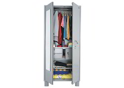 Storewel M3 Cupboard