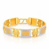 Gold Jewellery, Gold & Gold Jewellery | Malabar Gold