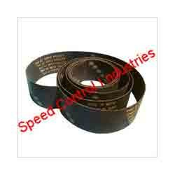 Spare Liner for AC Shoe Type Brake