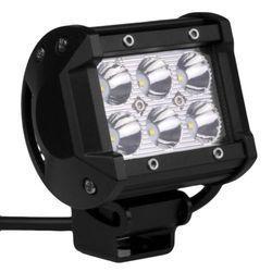 Image result for car LED Lights