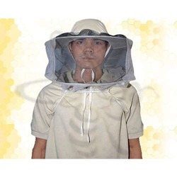 Bee Protective Ring Bee Veil