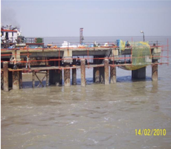 Chowgule Port