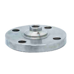 D203 Flanged Diaphragm Seal