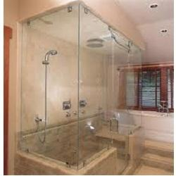 Shower Enclosures In Coimbatore Tamil Nadu Suppliers