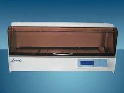 Tissue Processor HS-1500
