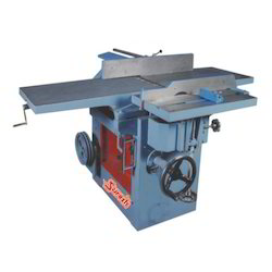 Heavy Duty Circular Saw Combined Machine