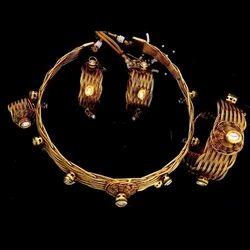 Antique Designer Jewellery