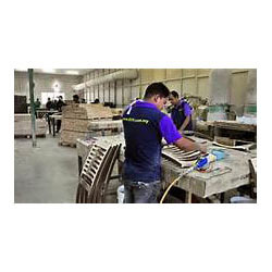 Wood Adhesive Wood Adhesive Suppliers Amp Manufacturers In