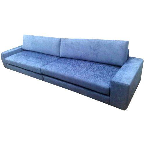 Four Seater Sofa Set