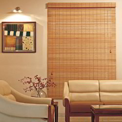 Bamboo Shades Bans Wale Parde Latest Price