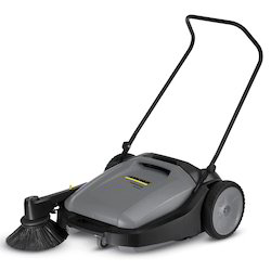 Karcher Floor Sweepers