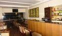 Recoil Restaurant Services
