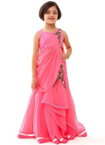 54178ddba4 Kids Party Wear Dress
