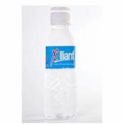 d98e53b397 200 ML Packaged Drinking Water Bottle - Ashoka Foods & Beverages ...