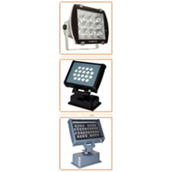 Energy Saving LED Flood Light 20 watts